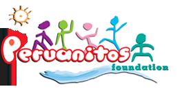 Fundación Peruanitos