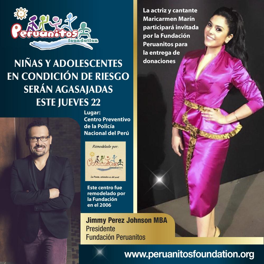 SM2_Carnaval Miss Latino